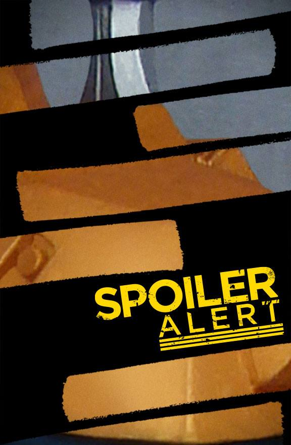 DC Collectibles -spoiler Proders (3)