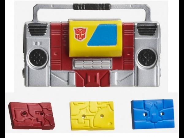 Gijoe SDCC 2013 Gi-joe-Transformers-SDCC2013-exclue-Blaster-600x450
