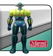 JEGG-marmit