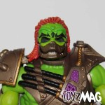 Review Karatti - Masters Of The Universe Classics