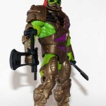 Review Karatti – Masters Of The Universe Classics