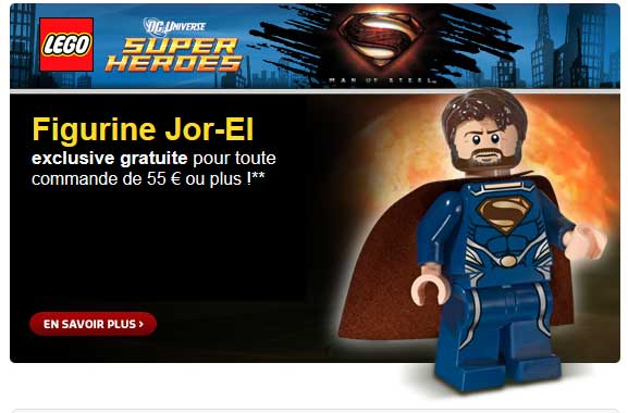 LEGO-MAN-OF-STEEL-JOREL