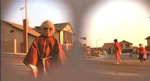 Yoda_in_ET
