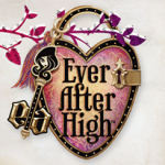 Ever After High la nouvelle licence de Mattel