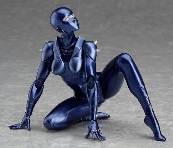 figma-lady-cobra-the-space-pirate-max-factory-01
