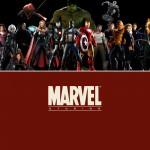 Marvel : Disney annonce deux nouveaux films et laisse planer le mystère