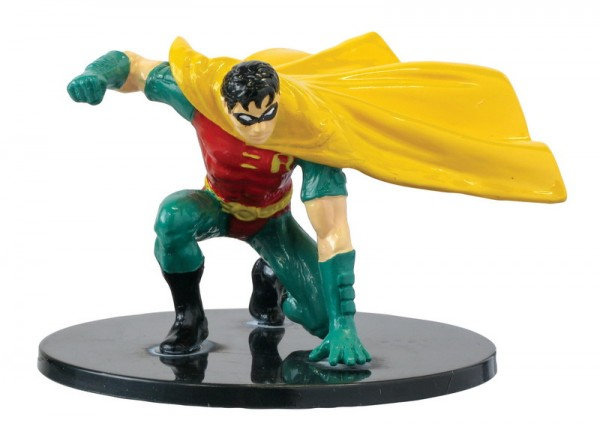 monogram-internationals-2013-comic-con-exclusive-number-five-45013_robin_figure