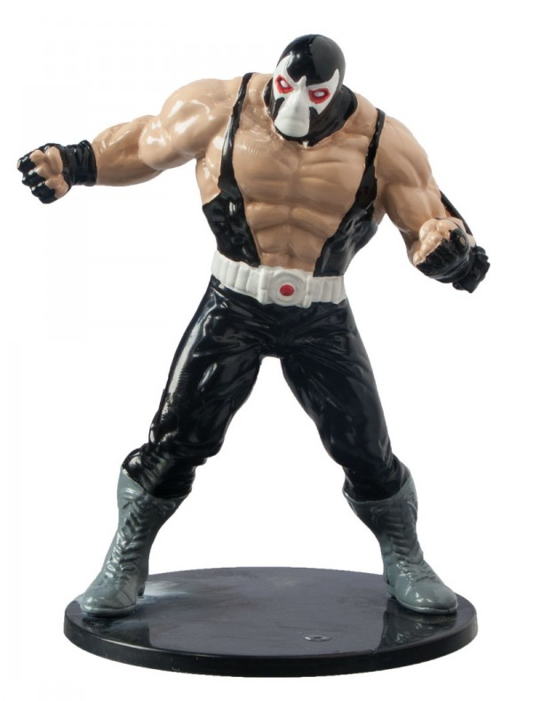 monogram-internationals-2013-comic-con-exclusive-number-five-45018_bane_figure