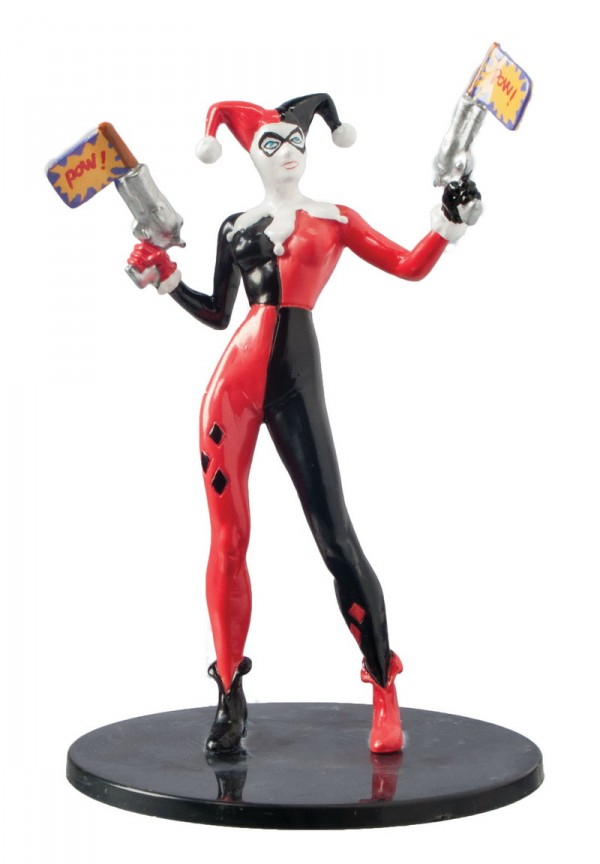 monogram-internationals-2013-comic-con-exclusive-number-five-45162_harleyquinn_figure