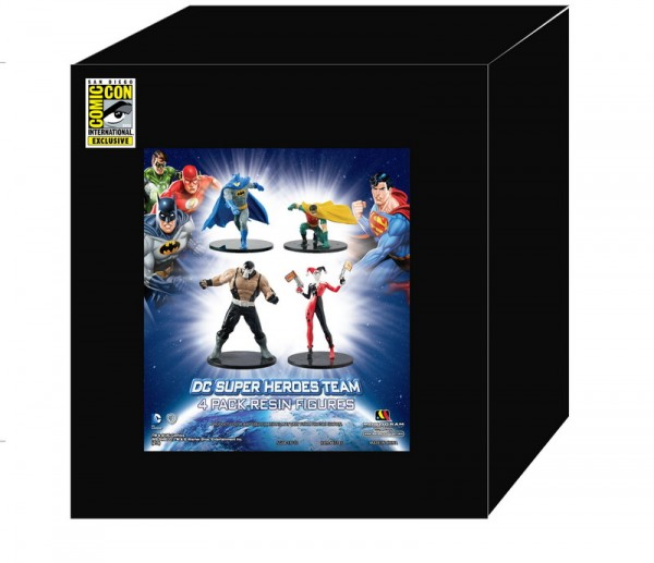 monogram-internationals-2013-comic-con-exclusive-number-five-dc4packfigureproductlabel_r1