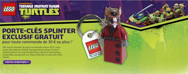 porte clestmnt lego tortues ninja splinter (1)