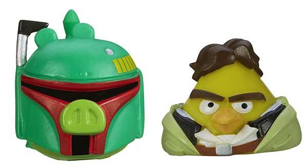 star Wars angry bird (1)