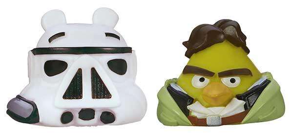 star Wars angry bird (6)