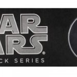 Star Wars The Black Series : nouvelles figurines 10 et 15cm