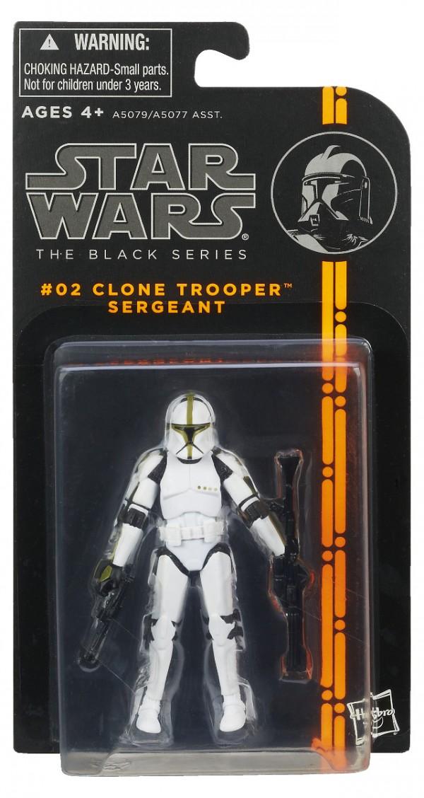 star wars hasbro packaging 2013 12
