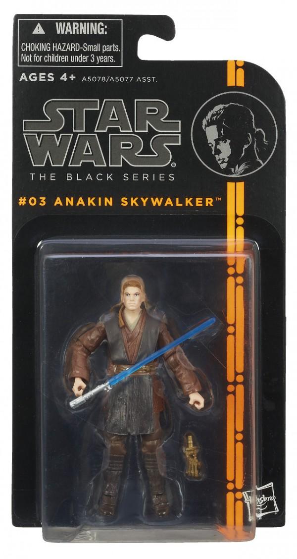 star wars hasbro packaging 2013 13