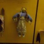 Trouver du toys à New York City : la boutique de l'American Museum of National History (première partie)