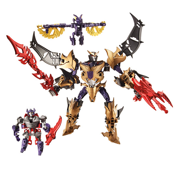 A47090790_Megatron_robot2
