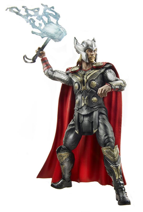 A49410000_MVL_A5456-armored-Thor