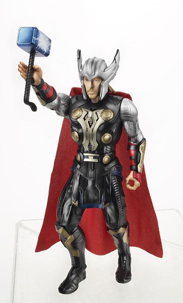 A4948_10-inch-Elec-Thor