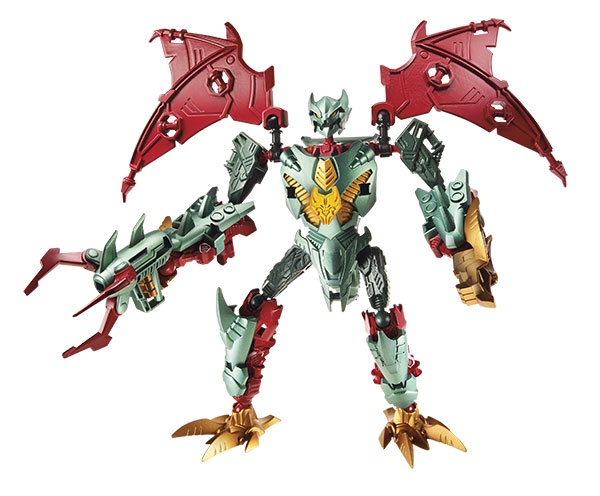 A52480005_Scout_Ripclaw_robot2