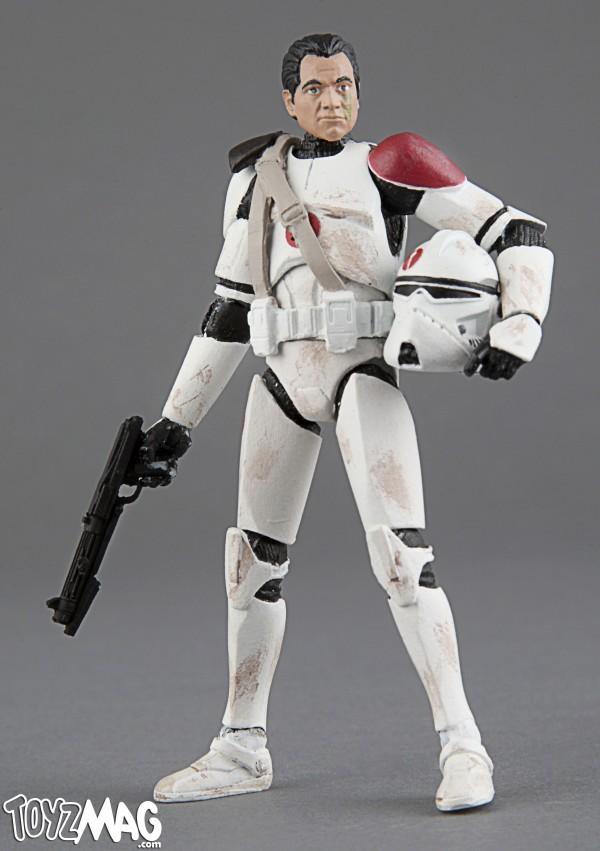 BS3 Commander Neyo EpIII
