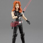 SDCC 2013 : Star Wars les photo officielles Hasbro