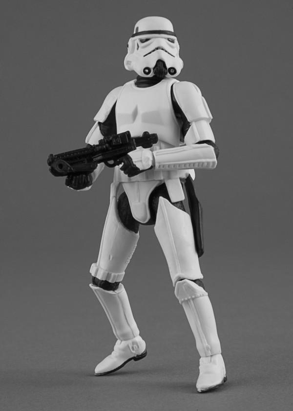 BS3-Stormtrooper