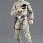 Star Wars Black Serie 15cm  wave 3 - les photos officielles
