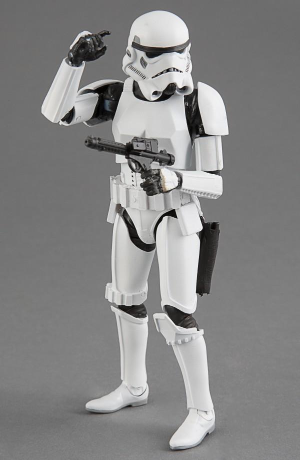 BS6 Stormtrooper Ep IV