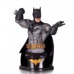 DC Collectibles les nouveautés d'Octobre 2013