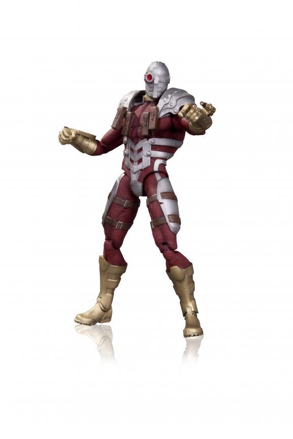DC-Collectibles-Suicide-Squad-Deadshot