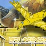 HL Pro dévoile la date de son Grand Condor Mystèrieuses Cités d'Or