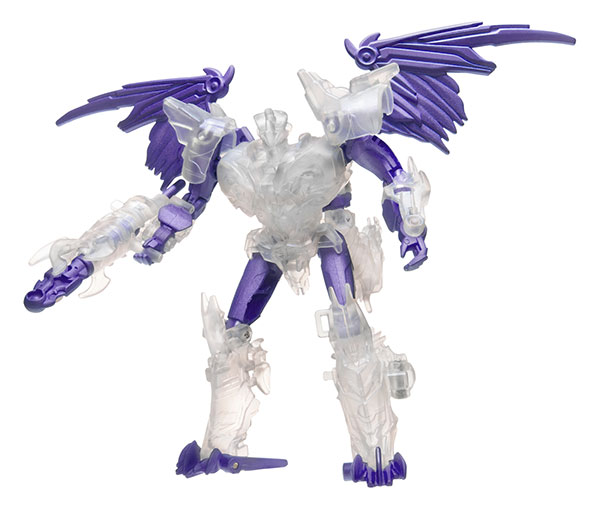 Hasbro-2013-SDCC-Transformers-Beast-Hunters_Predaking-bot-copy