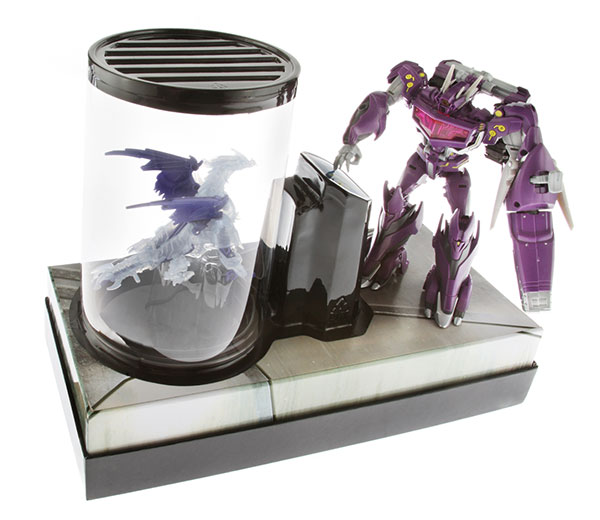 Hasbro-2013-SDCC-Transformers-Beast-Hunters_inner-package-display