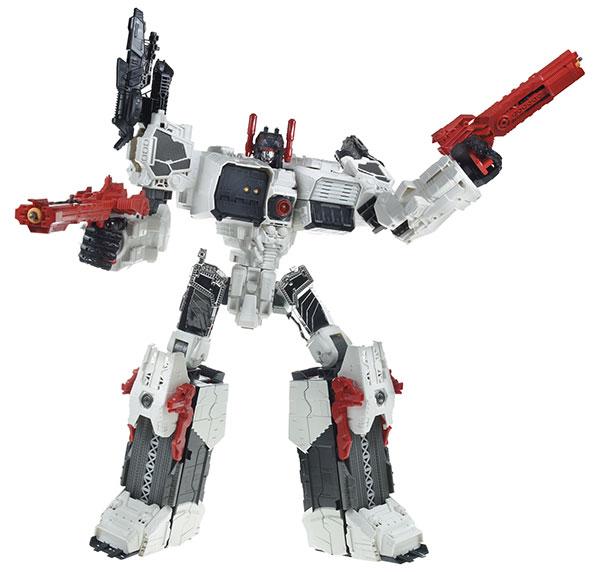 Hasbro-2013-SDCC-Transformers-Titan-Class-Metropelx_robot