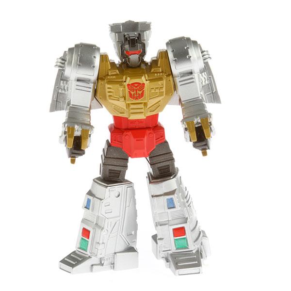 Hasbro-2013-SDCC-Transformers-Titan-Guardians_Grimlock