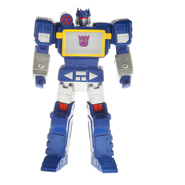 Hasbro-2013-SDCC-Transformers-Titan-Guardians_Soundwave