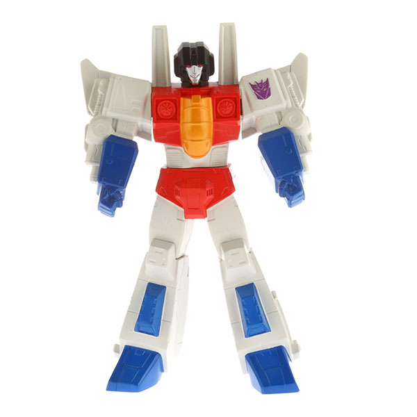 Hasbro-2013-SDCC-Transformers-Titan-Guardians_Starscream