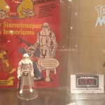 STAR WARS CELEBRATION – Vintage exceptionnel !