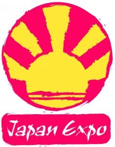 JapanExpoLogo