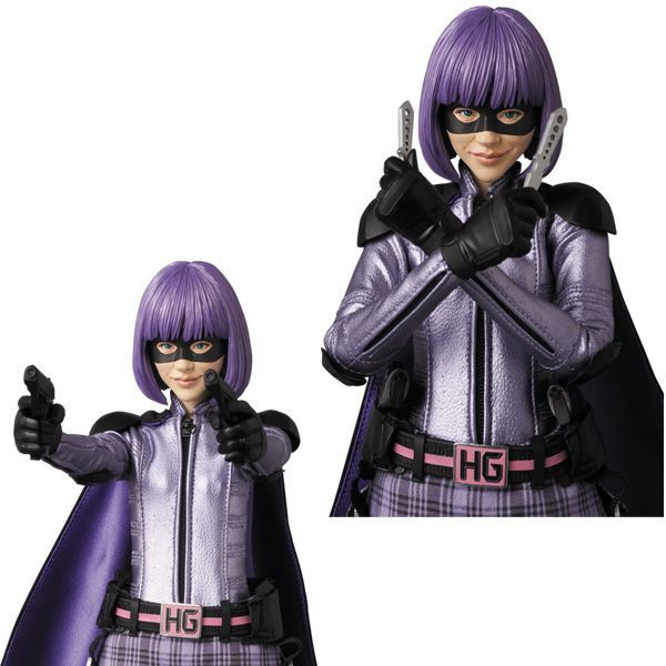 Kick-Ass-2-Hit-Girl-Real-Action-Hero-2