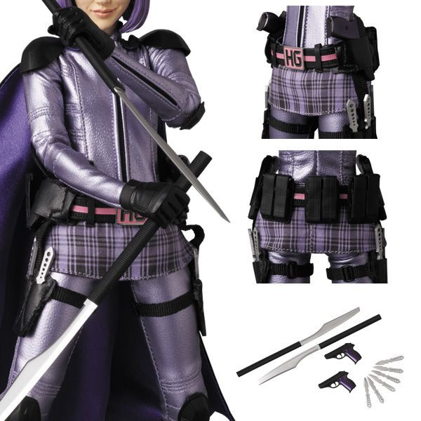Kick-Ass-2-Hit-Girl-Real-Action-Hero-3