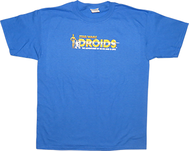 Kids_Droids_T_shirt