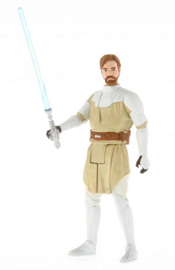 MS-Obi-Wan