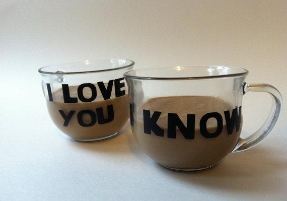 Maison-Star-Wars-Mug