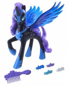 My-Little-Pony-Nightmare-Moon-1-toys-r-us-sdcc-2013-300x382