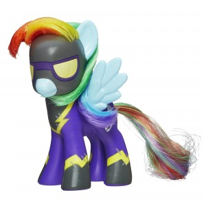 My-Little-Pony-Rainbow-Dash-as-Shadowbolt-2-toys-r-us-sdcc-2013-300x300