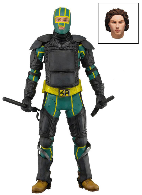 NECA-Kick-Ass-2-Armored-Kick-Ass