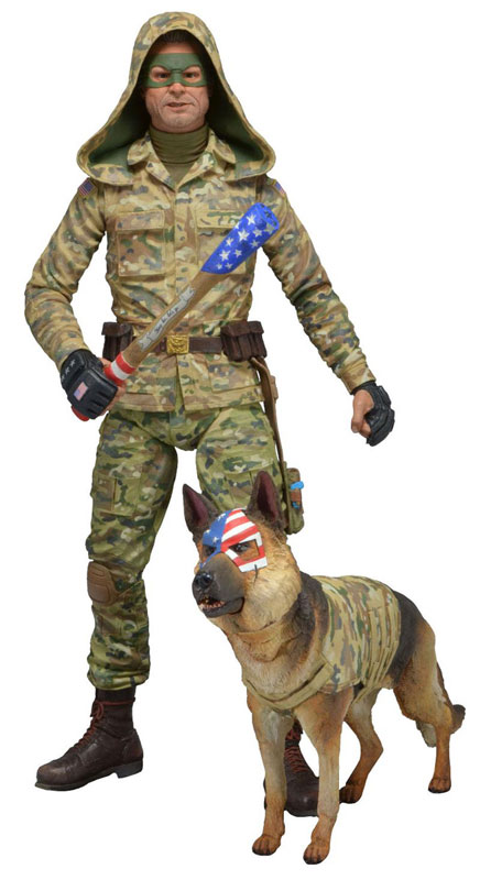 NECA-Kick-Ass-2-Colonel-Stars-and-Stripes